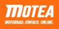 Logo von Motea