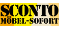 Sconto-Logo