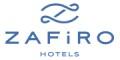 Zafiro-Logo