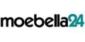Logo von moebella24