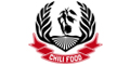 Logo von Chili-Shop24