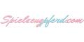 Spielzeugpferd.com-Logo