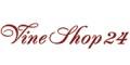 Logo von VineShop24
