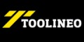 Toolineo-Logo