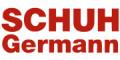 Logo von Schuh Germann