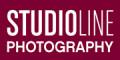 Logo von Studioline