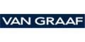 VAN GRAAF-Logo