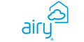 AIRY-Logo
