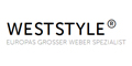 WESTSTYLE-Logo