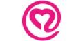Logo von neu.de