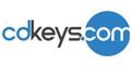 cdkeys-Logo