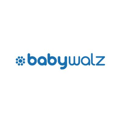 Baby walz gutschein 70 rabatt alle gutscheincodes im dezember 2016 - Gutschein bader dezember 2016 ...