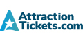 AttractionTickets.com-Logo