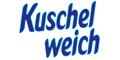Kuschelweich-Logo