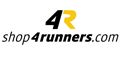 shop4runners-Logo
