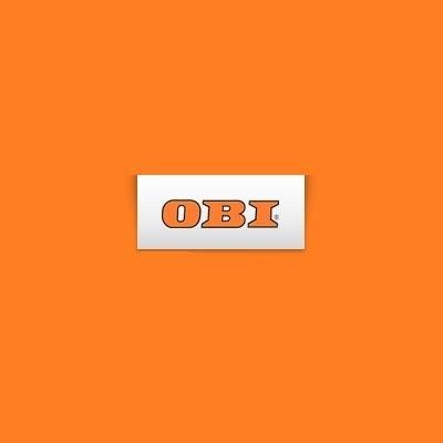 OBI RABATTAKTIONEN