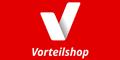 Vorteilshop-Logo