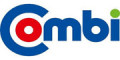 Logo von Combi