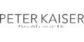 Logo von Peter Kaiser