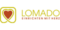 Logo von Lomado