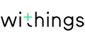 Logo von Withings
