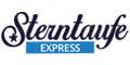 Logo von Sterntaufe Express