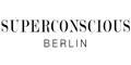 Superconscious-Logo