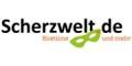 Logo von Scherzwelt