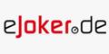 eJoker.de-Logo