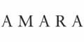 Amara-Logo