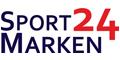 Sportmarken24-Logo