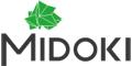 Midoki-Logo
