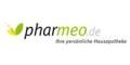 Logo von Pharmeo