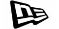 Logo von New Era