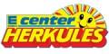 Herkules-Logo