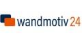 Logo von Wandmotiv24