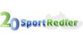 Sport Redler-Logo