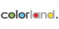 Logo von Colorland