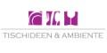 Tischideen und Ambiente-Logo