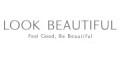 Look Beautiful-Logo