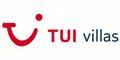 Logo von TUI villas