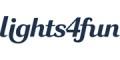 Logo von Lights4fun