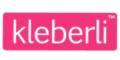 Logo von Kleberli