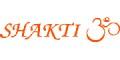 ShaktiMat-Logo
