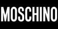 Logo von Moschino
