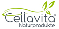 Cellavita-Logo