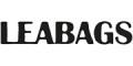 Logo von LEABAGS