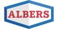 Albers Food-Logo
