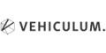 Vehiculum-Logo