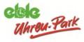 Uhren-Park-Logo
